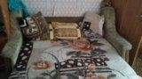 Продается диван. Фото 1.