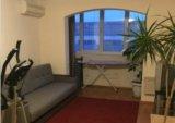 Квартира, 1 комната, от 30 до 50 м². Фото 4.