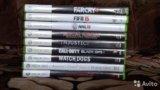 Xbox 360 e. Фото 2.