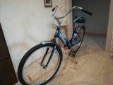 Велосипед stels pilot 710. Фото 1.