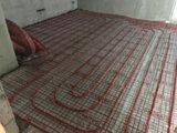 Отопление домов сантехника. Фото 3.