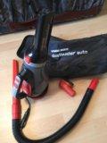 Пылесос автомобильный dustbuster. Фото 1.