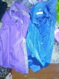 Одежда школьнику. Фото 2.