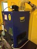 Оборудование пивное охладитель краны. Фото 4.