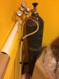 Оборудование пивное охладитель краны. Фото 1.