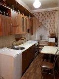 Квартира, 2 комнаты, от 30 до 50 м². Фото 3.