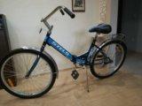 Велосипед stels pilot 710. Фото 2.