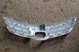 Решетка радиатора toyota avensis iii. Фото 2.