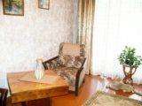 Квартира, 2 комнаты, 50 м². Фото 2.