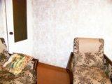 Квартира, 2 комнаты, 50 м². Фото 4.