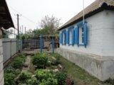 Дом, от 50 до 80 м². Фото 14.