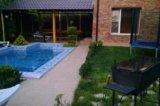 Дом, от 120 до 200 м². Фото 2.