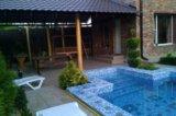 Дом, от 120 до 200 м². Фото 3.