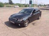 Mercedes beens c-class200. Фото 1.