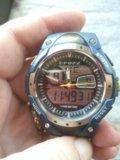 Кварцевые часы. Фото 2.