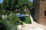 Дом, от 120 до 200 м². Фото 6.
