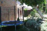 Дом, от 120 до 200 м². Фото 7.