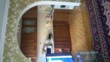 Квартира, 2 комнаты, от 80 до 120 м². Фото 5.