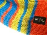 Женская зимняя шапка adidas. Фото 2.