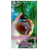 Dior poison girl 30 ml. Фото 1.