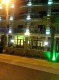 Квартира, 4 комнаты, от 80 до 120 м². Фото 1.
