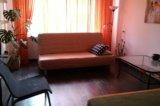 Дом, от 120 до 200 м². Фото 15.