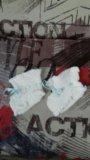Комплект для малыша. Фото 2.