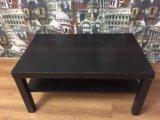 Журнальный столик ikea. Фото 2.