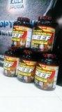 Говяжий протеин titanium beef supreme 1800 гр(san). Фото 1.