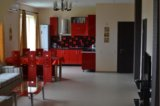 Дом, от 120 до 200 м². Фото 17.