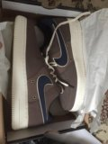 Nike air force 1 lv8. Фото 2.