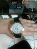 Часы patek philippe sky monn. Фото 1.