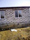 Дом, от 80 до 120 м². Фото 1.