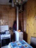 Дом, от 80 до 120 м². Фото 3.