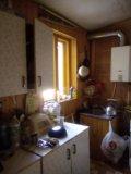 Дом, от 80 до 120 м². Фото 4.