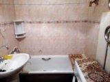 Квартира, 1 комната, от 30 до 50 м². Фото 8.