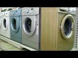 Доставка стиральных машин. Фото 1.