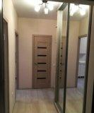 Квартира, 2 комнаты, 77 м². Фото 4.