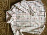 Рубашка детская 80-86. Фото 1.