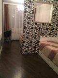 Квартира, 3 комнаты, 92.6 м². Фото 6.