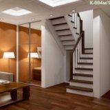 Лестница. Фото 1.