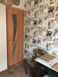 Квартира, 1 комната, от 30 до 50 м². Фото 6.