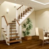 Лестница. Фото 2.