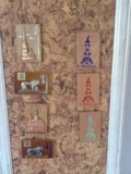 Магниты сувениры санкт петербург. Фото 1.