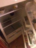 Холодильник stinol. Фото 1.