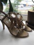 Туфли очень дёшево. Фото 2.