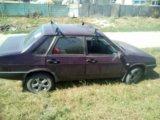 Авто. Фото 3.