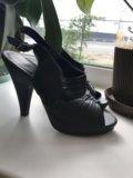 Туфли очень дёшево. Фото 3.