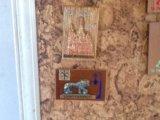 Магниты сувениры санкт петербург. Фото 3.
