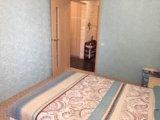 Квартира, 2 комнаты, от 50 до 80 м². Фото 7.